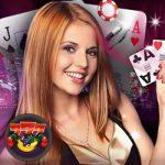 Live zaterdag casinobonus 888 Casino