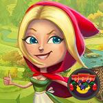 Maandag free spins PlayAmo