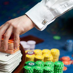 Master Classics Of Poker 2018 Casino Bonus