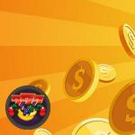 Mega Luck bonus Omnislots Casino