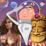 Mega bonussen bij Diamond 7 Casino
