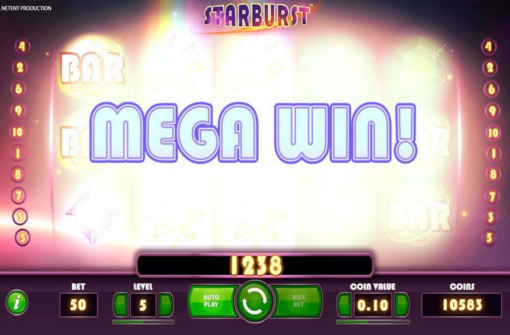 Megawin