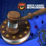 Nederlandse KSA stopt casinos