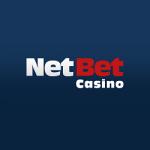 NetBet Casino dagbonussen