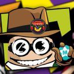 cashimo casino Nieuwe spellen en bonusgeld