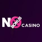 No Bonus Casino cashback actie