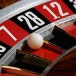 Lucky Number 7 bij Polder Casino