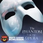 Phantom of the Opera bonus Omnislots