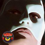 Phantom of the Opera bonus Omnislots Casino