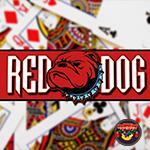 Red Dog Casinogame