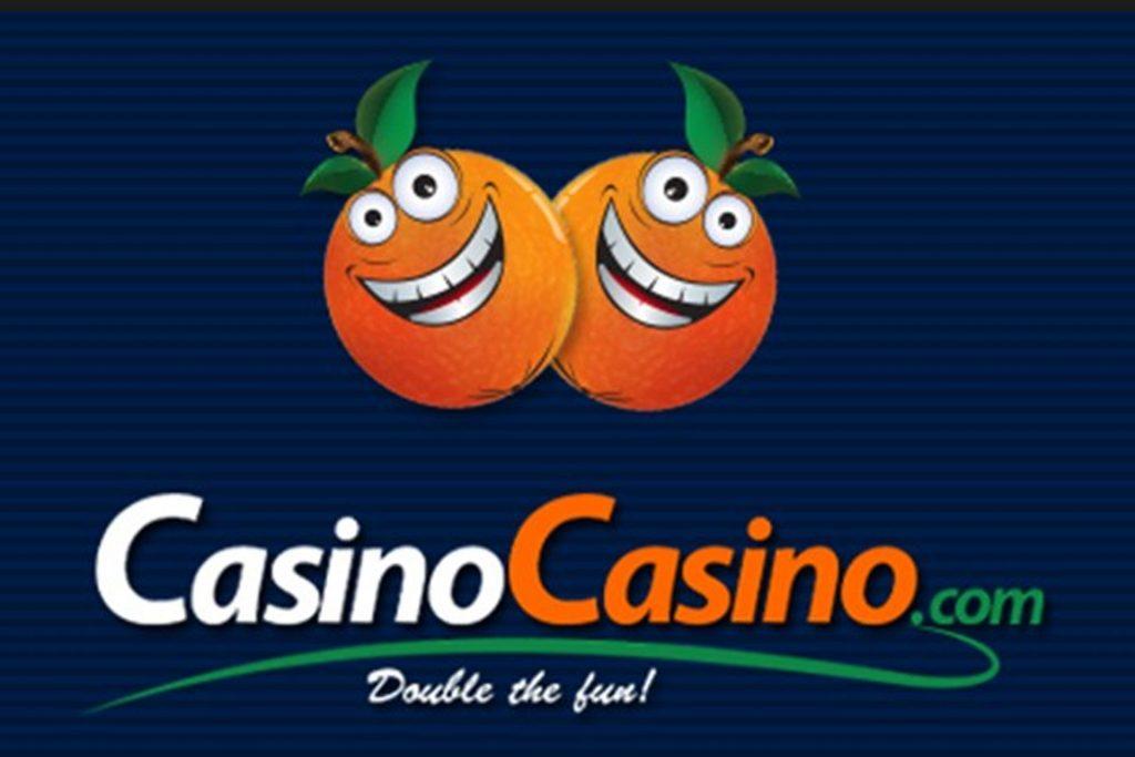 Review Casinocasino