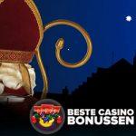 Zon Casino bonus