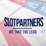 Slotpartners logo