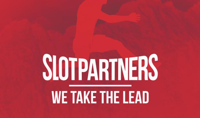 Slotpartners