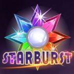 extra bonussen starburst
