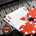 Tips voor online casino