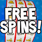 Top 5 beste free spins casinos