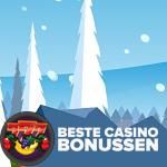 Uniek bonuspakket Eskimo Casino