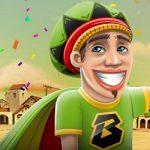 Welkomstbonus Bob Casino