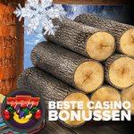 reload bonus 888 casino