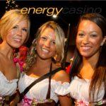 Energy Casino bonussen