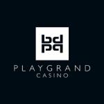 VIP bij PlayGrand Casino