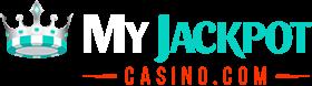 myjackpotcasino logo