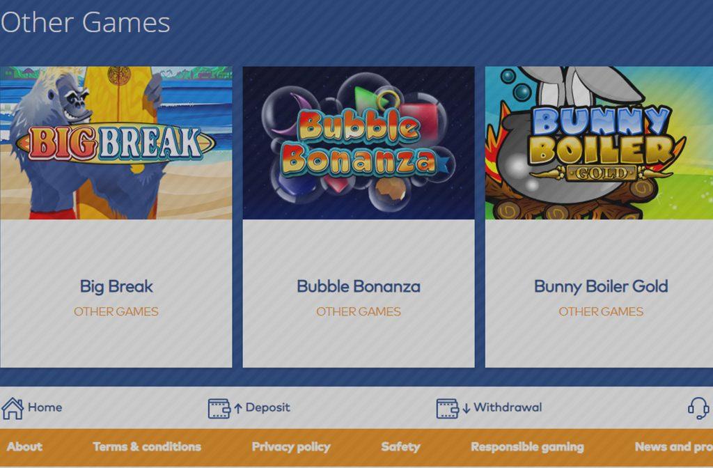 velig-online-spelen-bij-fortuin-casino