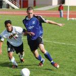 voetbal wedden tips