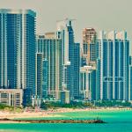 Win bij Superlenny een reis naar Miami!