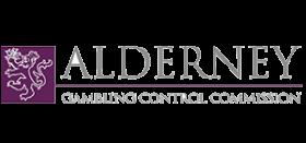 Alderney Gambling Comission