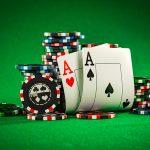 Best Bonus Casino's