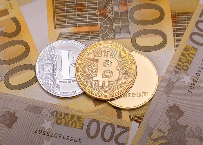Bitcoin casino het nieuwe gokken in opmars