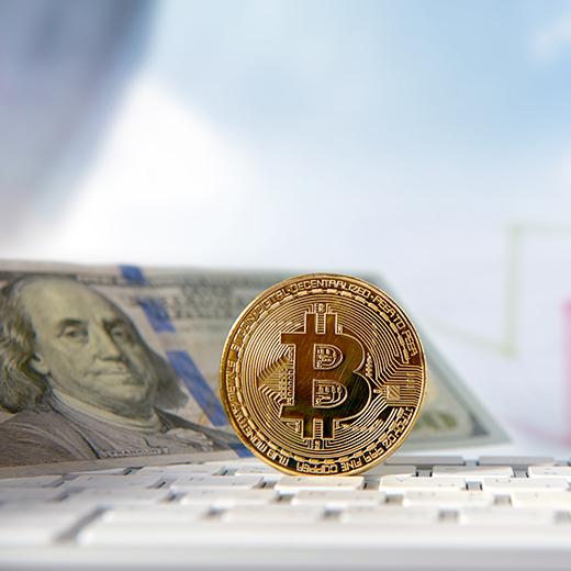 Bitcoin casino het nieuwe gokken