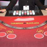 Caribbean 21 review