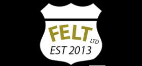 Felt Ltd.