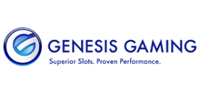Genesis Gaming