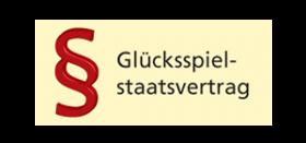 Glücksspielstaatsvertrags (DE)