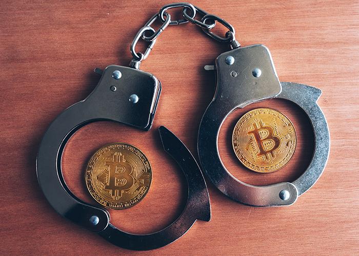 Gokken bij Bitcoin casino's veilig