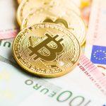 Gokken bitcoins voordelen