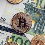 Gokken met Bitcoin 2