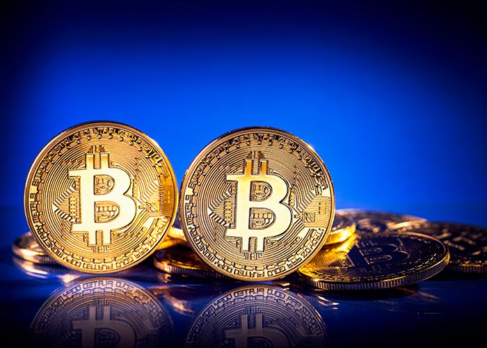 Gokken met Bitcoins