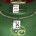 High Streak Blackjack blackjack