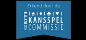 Kansspelcommissie (BE)