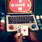 Online gokken review