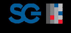 SG Interactive
