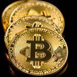 Sneller betalen met bitcoin