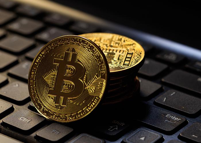 Snellere betalingen bij gokken met Bitcoins