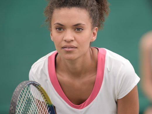 Tennisweddenschappen