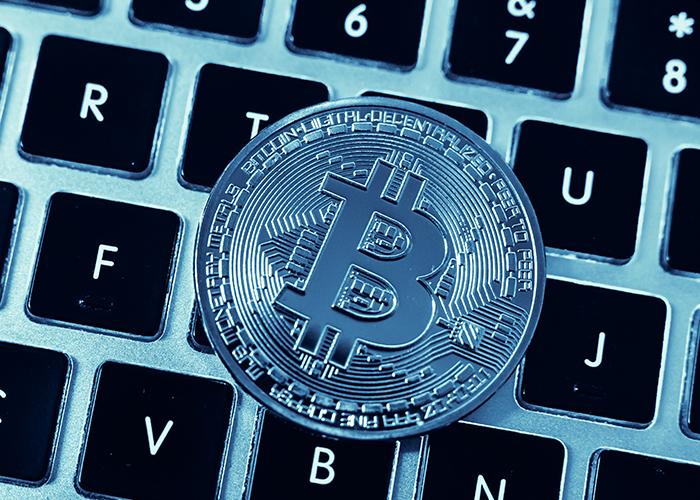 Top 5 Bitcoin casino's